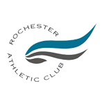 Rochester Athletic Club