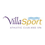 Villa Sport Athletic Club