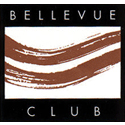 Bellevue Club