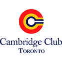 Cambridge Group of Clubs