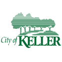 City of Keller