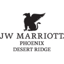JW Marriot Desert Ridge