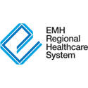EMH Healthcare