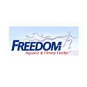 Freedom Aquatic and Fitness Center