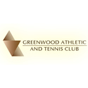 Greenwood Athletic