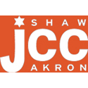 Shaw JCC of Akron
