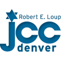 Robert E-Loup Jewish Community Center Denver