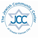Jewish Community Center of Greater Kansas City