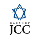 Barshop Jewish Community Center of San Antonio