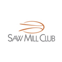Saw Mill Club
