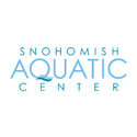 Snohomish Aquatic Center