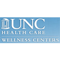 UNC Wellness Center at Meadowmont