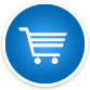 Point of Sale Management Software