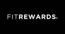 FitRewards
