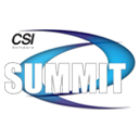 CSI Software Summit Logo